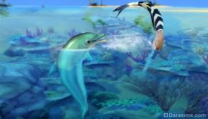Новости игровой выставки E3: дополнение «The Sims 4 Жизнь на острове», новый каталог и игровой набор