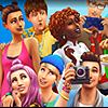 Стрим разработчиков: новинки июльского патча в The Sims 4
