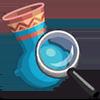 Обзор навыка Археологии в «Симс 4 Приключения в Джунглях»