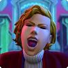 EA: Скоро выйдет «The Sims 4 Мир магии»
