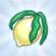 Награды за бонусные баллы в «The Sims 4 Жизнь на острове»