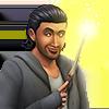 «The Sims 4 Мир магии» выйдет уже совсем скоро