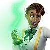 EA: Руководство для игроков в «The Sims 4: Мир магии»