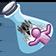 Награда за бонусные баллы в «The Sims 4 Мир магии»
