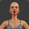 Урок по созданию одиночных поз в Sims 4