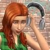 Обзор навыка медиапроизводства в The Sims 4 Путь к славе