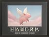 Плакат «Волшебство»