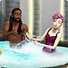 The Sims Mobile: Обновление «Весенние цветы»