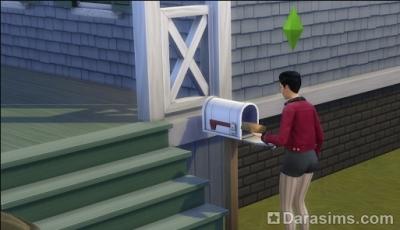 Доскональный разбор каталога от сообщества The Sims 4: магазин  «Продавито»!