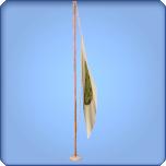 Флаг для шапито