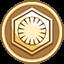 Силовик Ордена