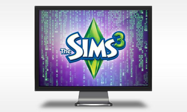 Общие коды для The Sims 3