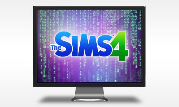Чит-коды в «The Sims 4 Паранормальное»
