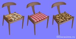 Перекраска объектов с помощью Object Workshop