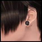Тоннели в уши (М и Ж)