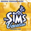 Музыка из «The Sims: Vacation»