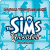 Музыка из «The Sims: Unleashed»