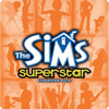 Музыка из «The Sims: Superstar»