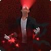 Вампиры и вампиризм в «Симс 3: В сумерках»