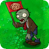 �������������� ������� � ����� �Plants vs. Zombies� �� ������������� ������� �The Sims 3 Supernatural�
