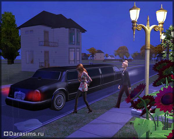 The sims 2 коллекция 17 в 1 [repack] [rus] скачать бесплатно.