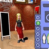 Обзор The Sims (GBA version)