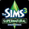Обзор «The Sims 3 Supernatural» от SimsNetwork