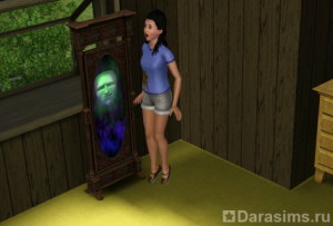 The Sims 3 ������������������ � ������� ������� � ��������� �� ��