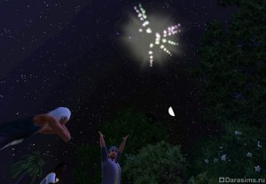 ��������� � �The Sims 3� � �������