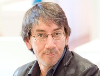 Will Wright