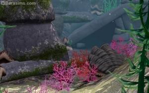 Ныряние с аквалангом и навык погружения в «Симс 3 Райские острова»