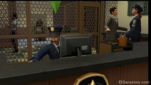 � �������� � �The Sims 4 �� ������!�