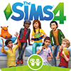 �The Sims 4 ������� �������: ������� �������������