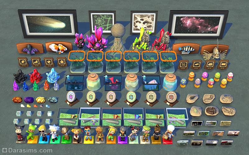 Скачать Игру На Симс 4 - фото 11